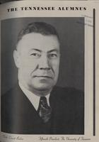 Tennessee Alumnus. Volume 29, Issue 2, 1949 Winter