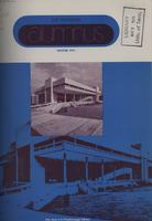 Tennessee Alumnus. Volume 54, Issue 1, 1974 Winter