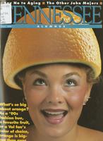 Tennessee Alumnus. Volume 70, Issue 4, 1990 Autumn