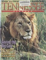Tennessee Alumnus. Volume 76, Issue 4, 1996 Autumn
