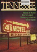 Tennessee Alumnus. Volume 78, Issue 2, 1998 Spring