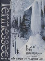 Tennessee Alumnus. Volume 83, Issue 1, 2003 Winter