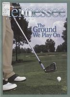 Tennessee Alumnus. Volume 83, Issue 4, 2003 Autumn