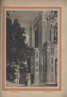 Tennessee Alumnus. Volume 13, Issue 13, 1931 October
