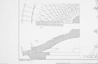 Architectural Drawings (Greek Buildings)