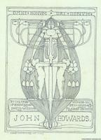 Mackintosh: Graphic Work