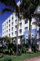Miami Beach Art Deco