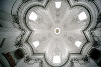 Architectural Elements H: Domes