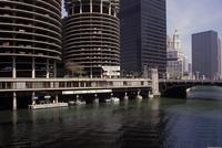 Chicago: Chicago River