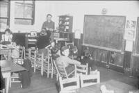 Early Elementry School