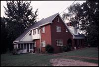 Victor J. Hultquist House