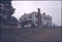 Porter/Brakebill House (NR)