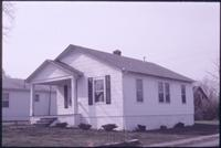 Aluminum Company of America House