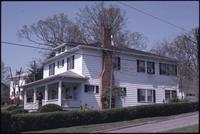 C. L. Babcock House