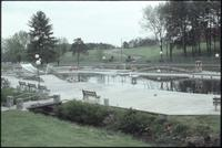 Springbrook Pool