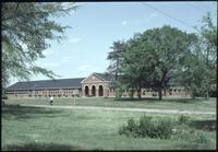 Charles M. Hall School