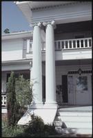Samuel E. Dunn House