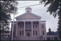 Blount County Courthouse