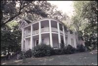 Robert McNutt/W. B. Howard House (NR)