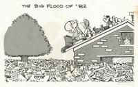 Big Flood of '82