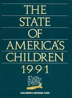 State of America's Children 1991