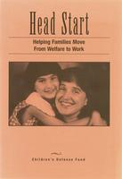 Head Start: Helping Families Move from Welfare to Work