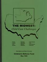 The Midwest: Child Care Challenges