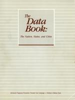 The Data Book: The Nation, States, and Cities