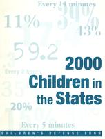 Children in the States 2000