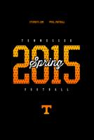 2015 Football Spring Guide