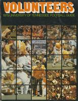 1979 Football Guide