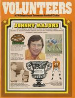 1977 Football Guide