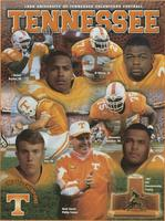 1998 Football Guide