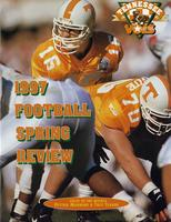1997 Football Spring Review