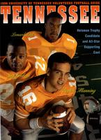 1996 Football Guide