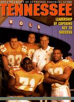 1995 Football Guide