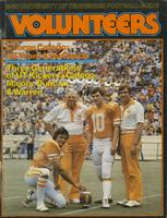 1980 Football Guide