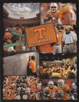 2007 Football Guide