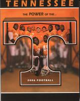2006 Football Guide