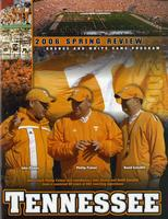 2006 Football Spring Review