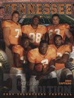 2004 Football Guide