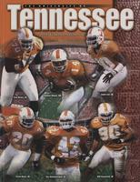 2000 Football Guide