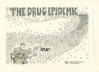 The Drug Epidemic