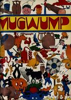 Mugwump, volume 11, number 6