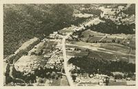 Gatlinburg, Tenn. (1-1-246)