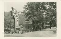 Hagewood Motel Gatlinburg, Tennessee