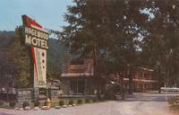 Hagewood Motel Gatlinburg, Tennessee