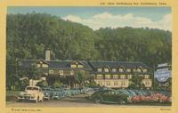 New Gatlinburg Inn, Gatlinburg, Tenn. (518)