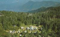 LeConte Lodge, Inc.