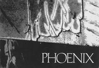 Phoenix, winter 1987 (supplement)